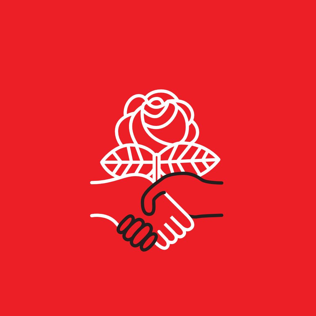 Miami Dade Miami Democratic Socialists Of America