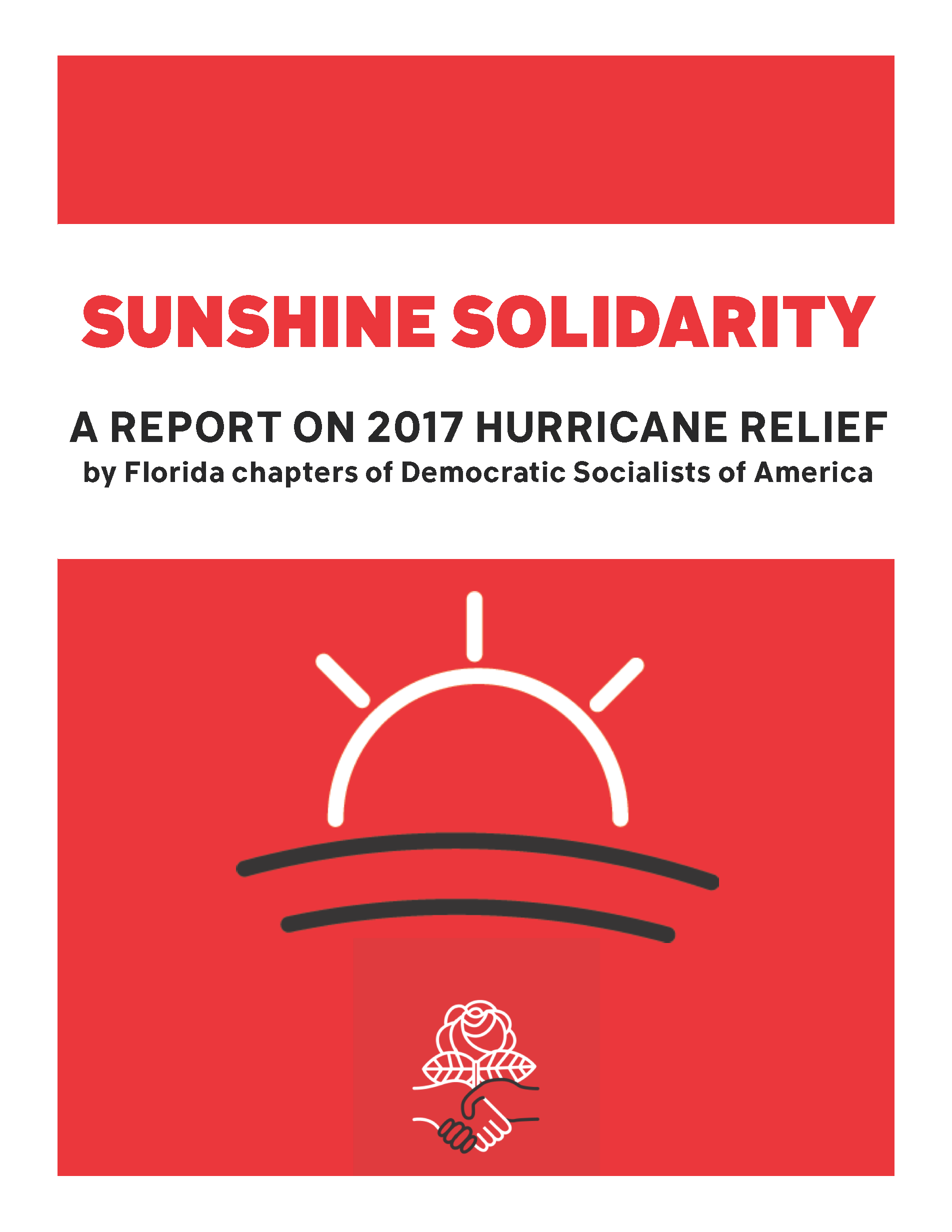 Sunshine Solidarity Final PDF