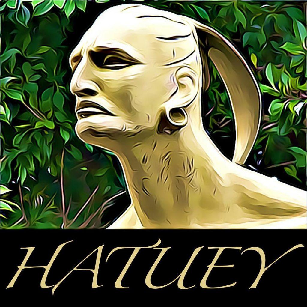 Hautey