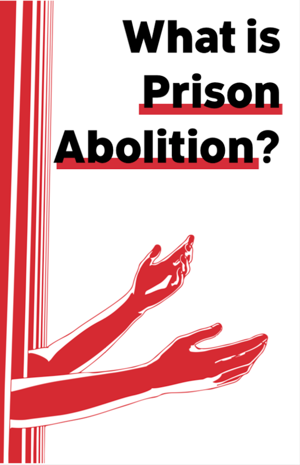 What is Prison Abolition?