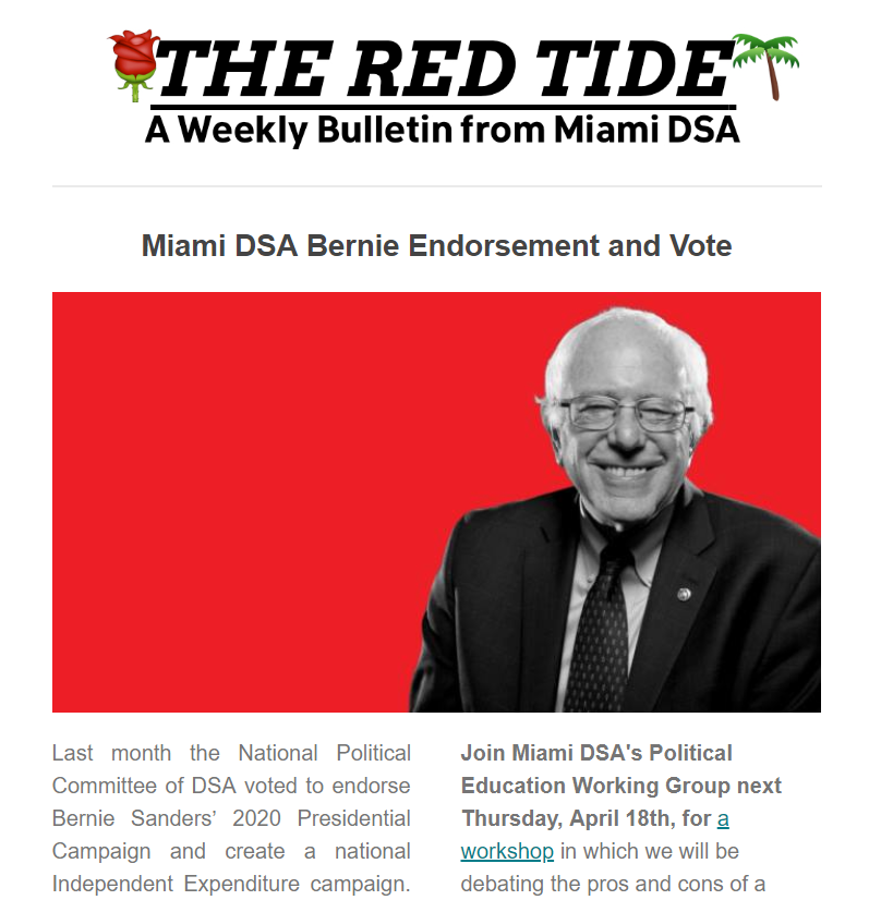 red tide april 15 cover