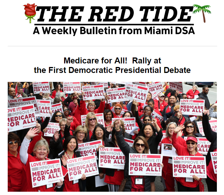 red-tide-medicare