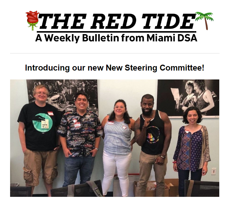 red-tide-steering