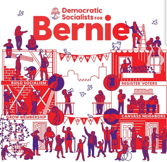 dsa-for-bernie-graphic