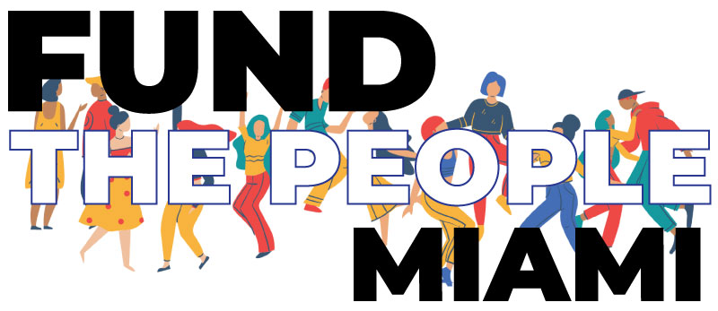 Fund the People Miami